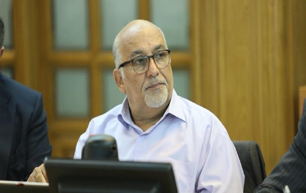 عضو شورای شهر: کهریزک نقطه قرمز شیوع کرونا در تهران
