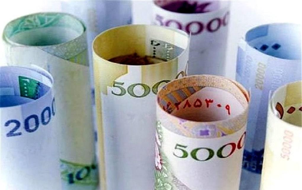 چه کسانی وام یارانه ۲ میلیون تومانی دریافت خواهند کرد؟