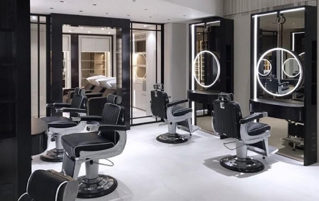 فعالیت آرایشگاههای زنانه و مردانه در پایتخت از امروز بلامانع است