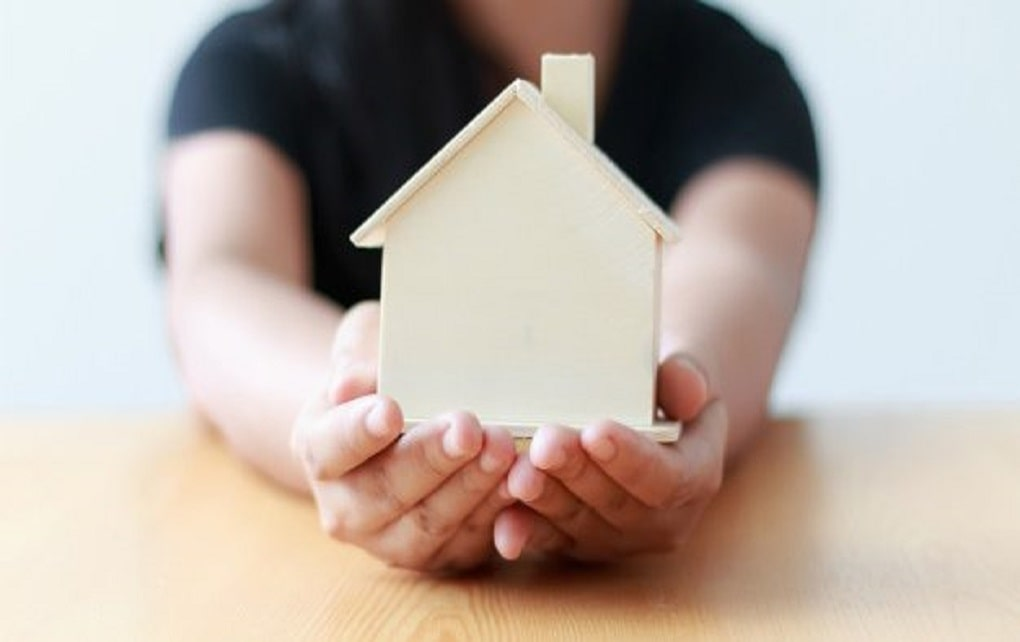ربیعی: صاحبخانهها باید قراردادهای اجاره را تا ۲ ماه تمدید کنند