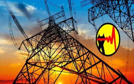 افزایش قیمت آب و برق