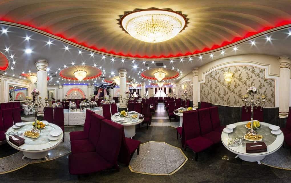 شروط بازگشایی رستورانها  | فعالیت تالارهای پذیرایی، استخر، سونا و ماساژ همچنان ممنوع