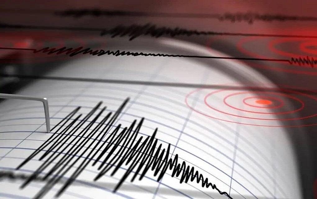 جزئیات  زلزله ۴ ریشتری در تهران | آماده باش در تهران و مازندران