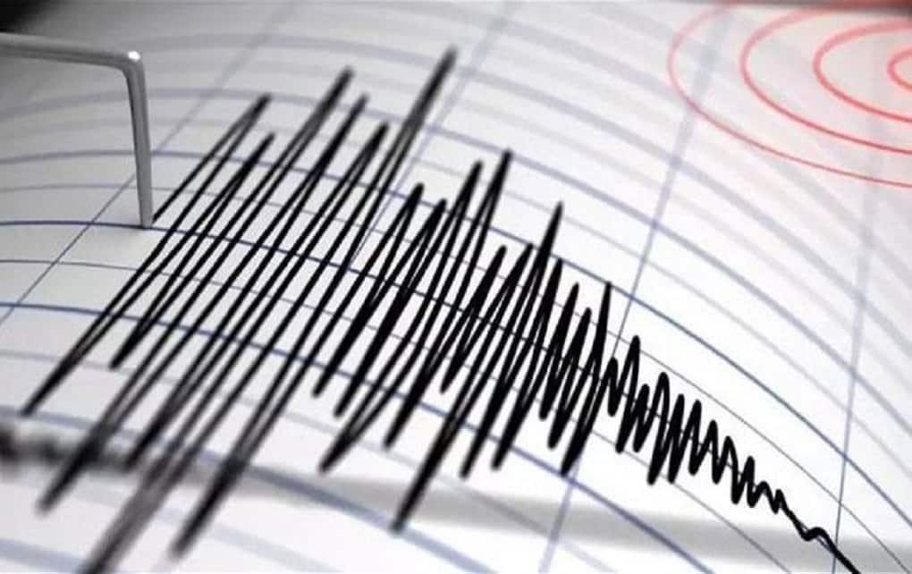 زلزله در گیلانغرب خسارتی نداشت