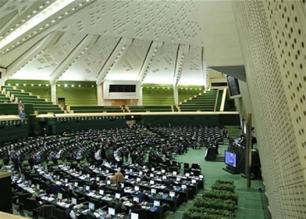تشریح جزئیات جلسه افتتاحیه مجلس یازدهم | اعلام ترکیب هیات رئیسه سنی