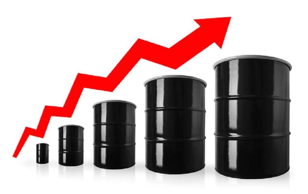 قیمت نفت در معاملات امروز سهشنبه | آینده طلای سیاه چه میشود؟