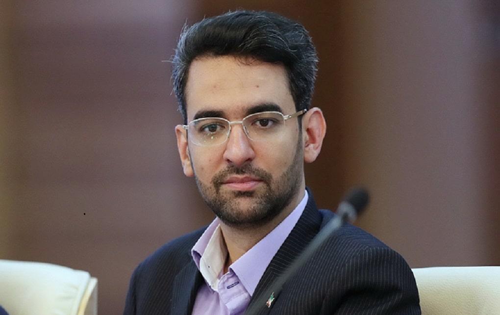 وزیر ارتباطات: وجوه دریافتی در محاسبه اشتباه اینترنت بازگردانده میشود