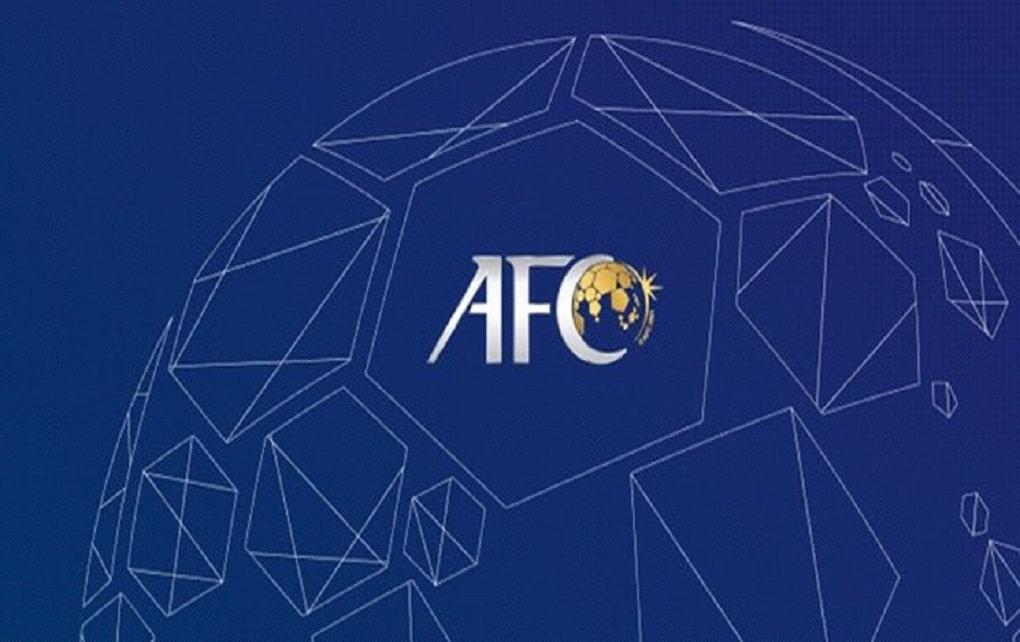 برگزاری مسابقات لیگ قهرمانان آسیا