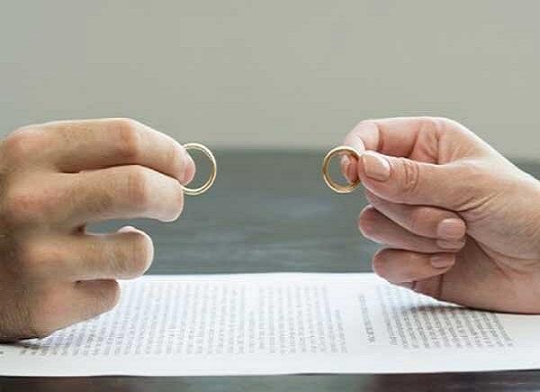 پیشنهاد جنجالی ازدواج اجباری