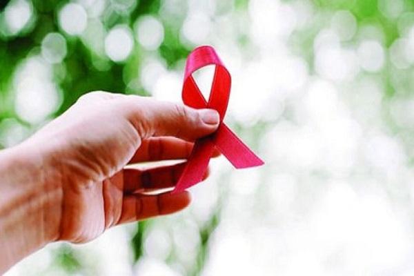 ایمنی بدن در برابر بیماری ایدز
