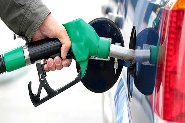 اعلام آخرین تغییرات سهمیه بنزین خودروها | کاهش میزان سهمیه