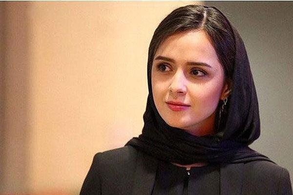 محکومیت ۵ ماهه ترانه علیدوستی به جرم فعالیت تبلیغی علیه نظام