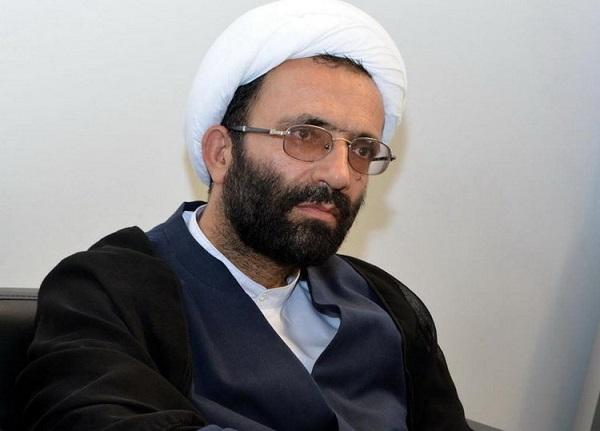 علیرضا سلیمی از توقف تشکیل فراکسیونها در مجلس خبر داد