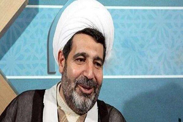 مرگ قاضی منصوری