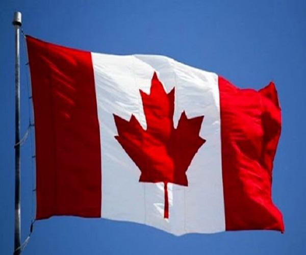 موافقت کانادا با ارسال جعبه سیاه هواپیما اوکراینی به فرانسه