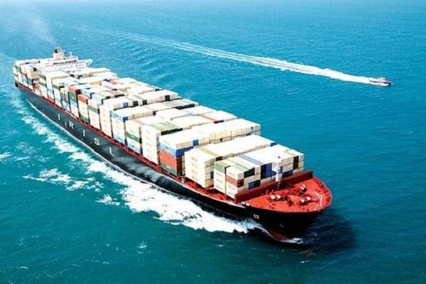 رسیدن نفتکشهای ایران به ونزوئلا | ششمین کشتی ایران حامل مواد غذایی است