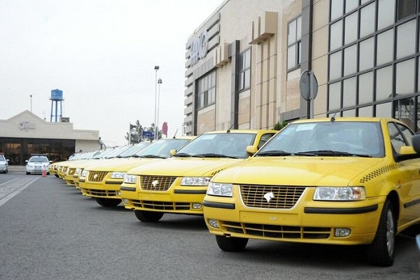 جزئیات پرداخت تسهیلات کرونایی به رانندگان حمل و نقل عمومی اعلام شد