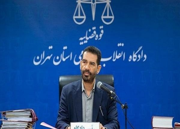 ادعا صالحی افزایش قیمت دلار