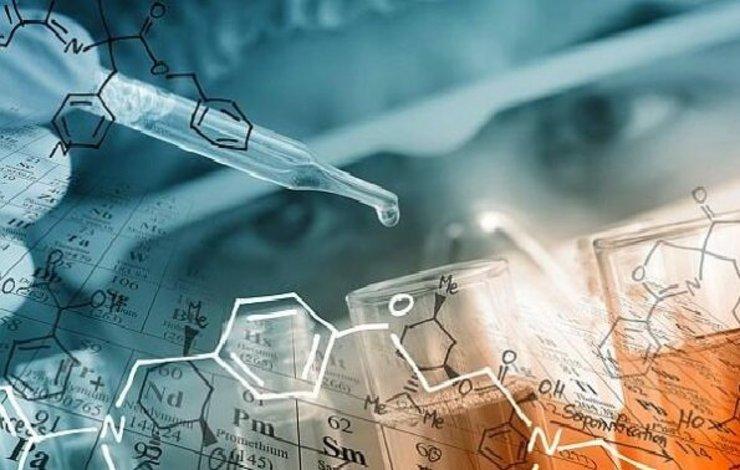 ساخت دستگاه تشخیص زود هنگام ویروس کرونا توسط محققان ایرانی