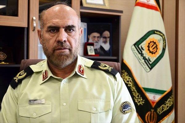 بازداشت 12 نفر کلینیک سینا اطهر
