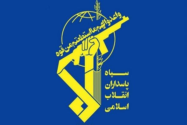 جزئیات حمله تروریستی یک تیم ضد انقلاب در سروآباد کردستان