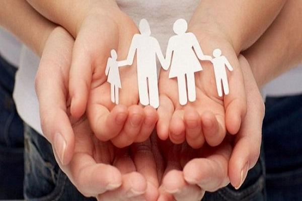 قوانین سرپرستی کودکان تغییر کرد | شرایط فرزندخواندگی تسهیل شد