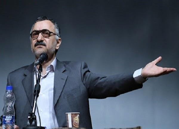 سعید لیلاز: ریشه مشکلات کشور مدیریتی است / وابستگی برای ایران و ایرانی معنا ندارد