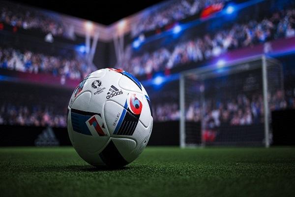 جدول لیگ برتر فوتبال در پایان بازیهای هفته بیست و پنجم