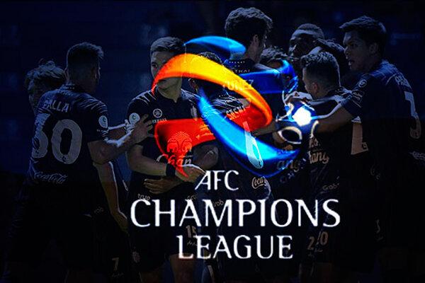 کنفدراسیون فوتبال آسیا قطر را بعنوان میزبان لیگ قهرمانان آسیا انتخاب کرد