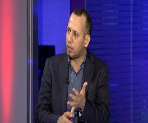 ترور هشام الهاشمی تحلیلگر سیاسی عراقی