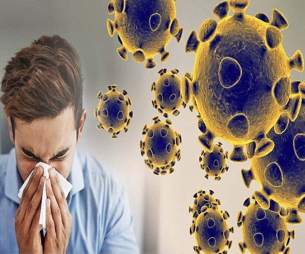 ویروس کرونا از طریق گوش منتقل نمیشود | آیا گیاهان و آب کرونا را انتقال میدهند؟