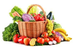 ویتامین مقابله با ویروس کرونا