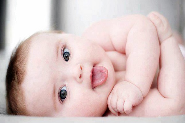 اسم پرطرفدار نوزادان