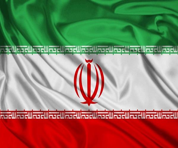 ایران به مدت یکسال رئیس شورای اجرایی برنامه اسکان بشر ملل متحد شد