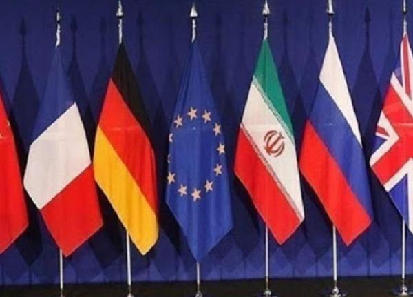 طرح دو فوریتی خروج ایران از برجام کلید خورد