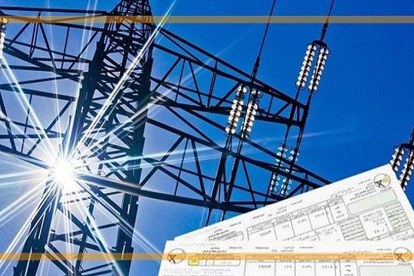 رایگان شدن برق کم مصرفها