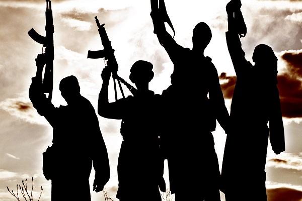 جنایات گروهک تروریستی تندر چه بود؟