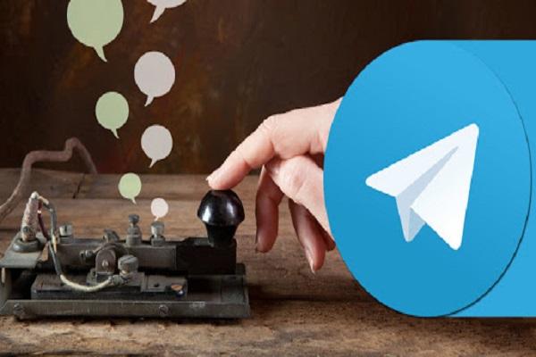 قوانین جدید تلگرام اعلام شد