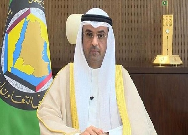 مواضع ایران علیه امارات