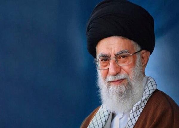 رهبر انقلاب درگذشت حجت الاسلام سید عباس موسویان را تسلیت گفتند