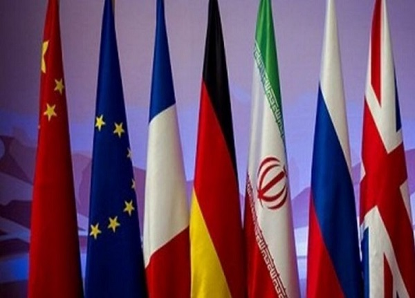 ناکامی اروپاییها برای توافق با چین و روسیه جهت تمدید تحریم تسلیحاتی ایران