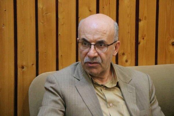 قتل دو صیاد ایرانی