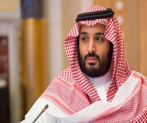 عربستان خواستار تمدید تحریم های تسلیحاتی ایران شد