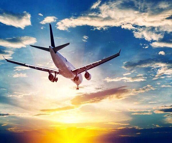 هواپیما کمکهای ایران وارد بیروت شد
