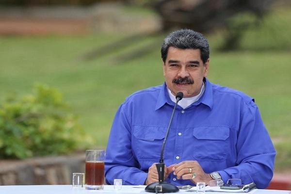 واکنش ونزوئلا به ادعای کلمبیا: خرید موشک از ایران ایده خوبی است