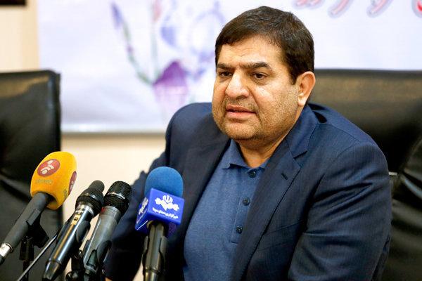 تست انسانی واکسن کرونا ایرانی طی ۲ هفته دیگر آغاز میشود