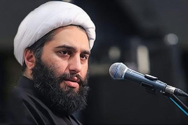 حجت الاسلام کاشانی: از ستاد ملی کرونا به خدا شکایت میبرم