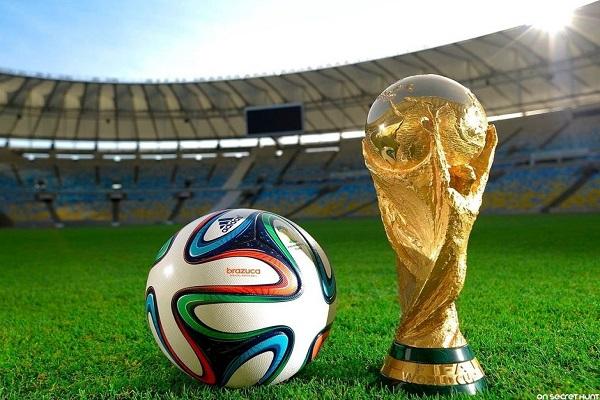مسابقات انتخابی جام جهانی رسما به سال ۲۰۲۱ موکول شد