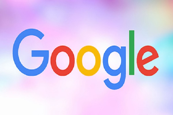 دوره گواهی شغلی گوگل