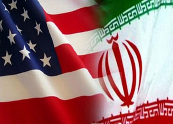 مذاکرات محرمانه ایران و آمریکا در عمان | پیشنهاد امریکا برای حل همه اختلاف ها